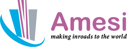 Amesi Group